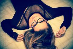 #GokhanAltintas #Photographer #Paris #NewYork #Miami #Istanbul #Baku #Barcelona #London #Fashion #Model #Movie #Actor #Director #Magazine-1933.jpg (gokhanaltintasmagazine) Tags: canon gacox gokhanaltintas gokhanaltintasphotography paris photographer beach brown camera canon1d castle city clouds couple day flowers gacoxstudios gold happy light london love magazine miami morning movie moviedirector nature newyork night nyc orange passion pentax people photographeparis portrait profesional red silhouette sky snow street sun sunset village vintage vision vogue white