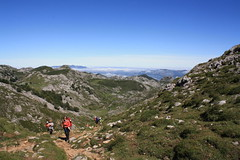 "Picos de Europa 2017 215 <a style=""margin-left:10px; font-size:0.8em;"" href=""http://www.flickr.com/photos/122939928@N08/35948131912/"" target=""_blank"">@flickr</a>"
