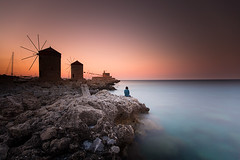 what do you waiting for? (Ozlem Acaroglu(www.ozlemacaroglu.com)) Tags: rodosadasi rodos greece yunanistan waterscape exposure ef1635mmf28liiusm reflection yellow uzunpozlama urbannd architectural architecture seascape sunset daytimelongexposure doğalyoğunlukfiltresi daylightexposure doğa fullframe fx genişaçı gradfilter human landscape longexposure lungaesposizione leefilter lee09ndgradsoft leebigstopper zaman zen ozlemacaroglu özlemacaroğlu canon5dmarkiii canonfx bw77mmnd301000x bulb bigstopper bwnd10stop neutraldensityfilter nd1000x nd110 nature nd nd11010stopfilter nötryoğunlukfiltresi rodospozlama rhodes