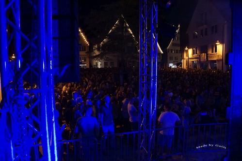2017_07_16 Biberach Marktplatz 268
