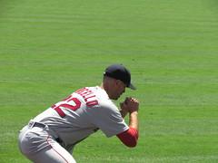 IMG_4401 (Dinur) Tags: baseball majorleaguebaseball mlb redsox bostonredsox angels laangels losangelesangels