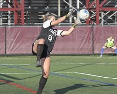 _DSC4250 (John Rothwell) Tags: grfcwomen grfc women detroitsun michigan sports soccer action uws unitedwomenssoccer midwest championship