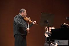 4º Concierto VII Festival Concierto Maestros y Laureads 2 - Estefanía Cereijo, Sergey Atuntyunyan e Ilona Timchenko1