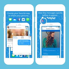self destruct voice message app (oroapps12) Tags: self destruct voice message app