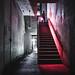 Light it up (_soliveyourlife_) Tags: abandoned abandonedplaces decay explore forgottenplaces urbanexploring