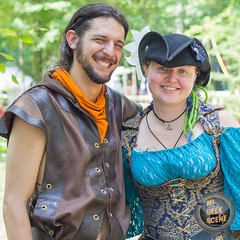 BlackRock Medieval Fest 2017 Part A 19
