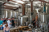 HillCountry_030 (allen ramlow) Tags: treaty oaks distillery texas outdoor daylight summer sony a6500