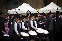 Paisley Pipe Band Championships 2017 (150) (dddoc1965) Tags: dddoc david cameron paisley photographer july22nd2017 saturday paisleypipebandchampionships2017 paisleycenotaphandcountysquare 3rdbarrheadanddistrict dumbartonanddistrict dunoonargyll eastkilbride greyfriars irvineanddistrict johnston kilbarchan kilmarnock kilsyththistle milngavie renfrewnorthyouth renfrewshireschool royalburghofstirling stfrancis strathendrick williamwood judgesadjudicators psnaddonqvrm rshawpiping ahepburndrumming dbrownensemble streetcompetition sharonsmith officials maureengilmour gordonhamill iainmacaskill iaincrookston nigelgreeves annrobertson annemariegreeves jonathantremlett renfrewshireprovost lorrainecameron paisley2021