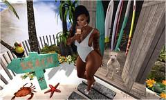 LooK ♥416# (Wredziaa & Fabian50000pl) Tags: kc phoenix supernatural focusposes empire ~gd~ anybody belleposes blogger event fb is isuka minimal shape shinyshabby wffashion wredziaa