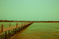 IMG_1122 (ahmed_Maher) Tags: egypt hurghada elgouna egyptian roadtrip sea redsea green blue colors marina documentary thisisegypt