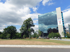 2017_07_120004 (Gwydion M. Williams) Tags: coventry britain greatbritain uk england warwickshire westmidlands citycentre centralcoventry