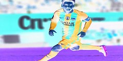 How Good is Lionel Messi ?? Watch this Video and See !! (epicheroes) Tags: fcbarcelona football laliga lionelmessi