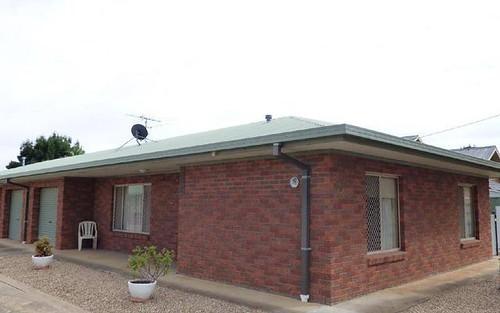 6/59 Hay Street, Cootamundra NSW