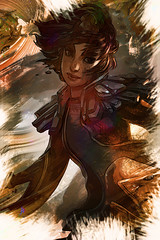 League of Legends TALIYAH (naumovski.dusan) Tags: league legends pentakil adc jungle mid solo game gaming esports carry zed yasuo jinx caitlyn ash moba lee sin epic fiction fantasy
