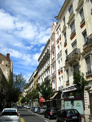 IMG_5848 (evan_goossens) Tags: frankrijk saint etienne