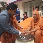 Gurumharaj visit (36)