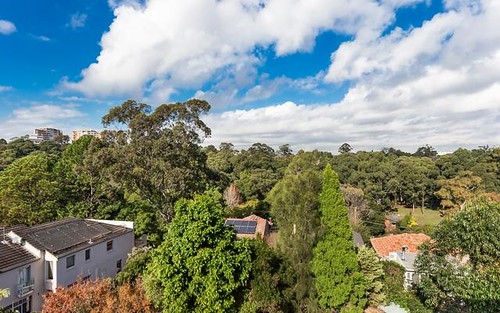 12/420 Mowbray Rd, Lane Cove North NSW 2066