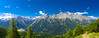 _D7K9335-Pano (lions_italy) Tags: emilius escursioni gsv pila