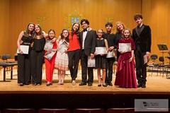 5º Concierto VII Festival Concierto Clausura Auditorio de Galicia con la Real Filharmonía de Galicia102