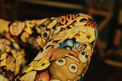My Emoji Pajamas
