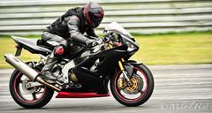 fast (Mphfoto) Tags: mc motor cycle cross motocross sweden dirt bike skåne