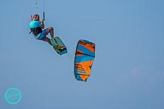 20170721KremastiIMG_2860 (airriders kiteprocenter) Tags: kitesurfing kitejoy kite beach beachlife airriders kiteprocenter rhodes kremasti