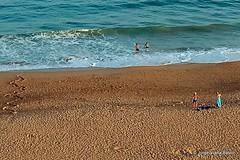 4 - FÉRIAS - VACACIONES - VACANCES - HOLIDAYS (VIANA BASTO) Tags: algarve portugal