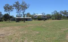210 Wheewall Road, Berry Springs NT