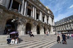 DSC_3106 (jelbo64) Tags: parijs paris palaisgarnier