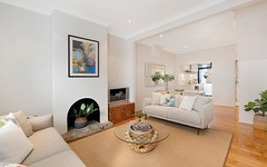 33 Prospect Street, Surry Hills NSW