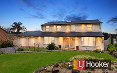 72 Old Castle Hill Road, Castle Hill NSW