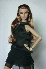 Majesty Giselle (WhiteQ.) Tags: majesty giselle nuface fr