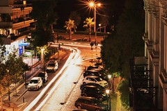 2017-07-27_11-16-49 (ΜαριλεναΤσακιρη) Tags: longexposured street home cars nikon photography stunning nikond5300 nikon50mmf18d 50mm