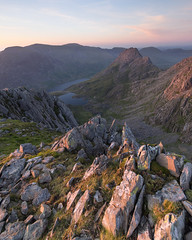 Y Gribin to Tryfan, Snowdonia, North Wales. https://www.facebook.com/naturallandscapephotographer/ #sony #alpha #snowdonia #mountains #landscape #epic #wales #outdoorphotography #bbcearth #leefilters #wexphoto #natural #real #adobephotoshop #canonuk #cano (Greg Knowles - Natural Landscape Photographer) Tags: landscape natural bbcearth alpha canonuk canon outdoorphotography real wales leefilters mountains wexphoto snowdonia sony adobephotoshop epic