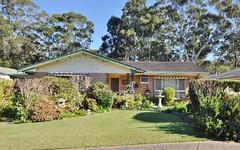 Villa 2/38 Salamanda Parade, Nambucca Heads NSW
