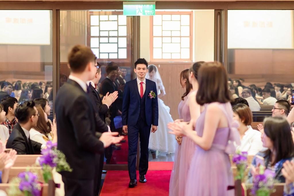婚攝小勇, 小寶團隊, 台北婚攝, 自助婚紗, 君品, 婚禮紀錄, vivian, wedding day-034