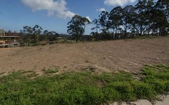 Lot 133/18 Bayridge Drive, North Batemans Bay NSW