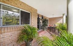 8/20-24 Dalcassia Street, Hurstville NSW