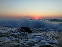Sunrise #huawei #Bulgaria #Burgas #mybulgaria #bulgariaofficial #makeitpossible #livehuawei #earthofficial #huaweip10plus (kamenkaludov) Tags: makeitpossible earthofficial bulgariaofficial burgas huawei livehuawei huaweip10plus mybulgaria bulgaria