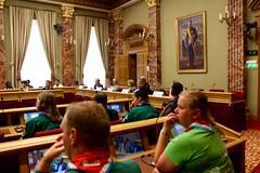 GoUrban_170726_Chambre des Députés_058