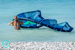 20170721KremastiIMG_2618 (airriders kiteprocenter) Tags: kitesurfing kitejoy kite beach beachlife airriders kiteprocenter rhodes kremasti