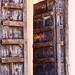 199909 Yemen Hadramaut (88) Seiyun