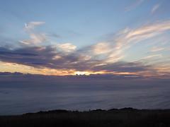 Sunset 10 (Saf37y) Tags: sunset seashore sea coast clouds costal sky scotland seaside aberdeenshire gardenstown gamriebay gamrie