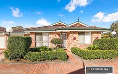 8/10 Azalea Place, Macquarie Fields NSW