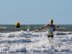 "Coral Coast Triathlon-30/07/2017 • <a style=""font-size:0.8em;"" href=""http://www.flickr.com/photos/146187037@N03/36090251862/"" target=""_blank"">View on Flickr</a>"