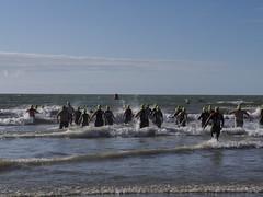 "Coral Coast Triathlon-30/07/2017 • <a style=""font-size:0.8em;"" href=""http://www.flickr.com/photos/146187037@N03/36090312532/"" target=""_blank"">View on Flickr</a>"
