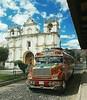 #visitguatemala #guatemala #pornscapes #juntosllegamosmaslejos #mundochapin #perhapsyouneedalittleguatemala #nature #turismoguatemala  #quebonitaguate #explorandoguate #quepeladoguate  #vscocam #lindamiguate #placesguatemala #quebonitaguate #proyectoguate