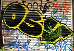 graffiti and streetart in bangkok (wojofoto) Tags: graffiti streetart bangkok thailand wojofoto wolfgangjosten osv
