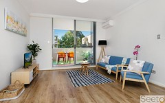 G102/81-86 Courallie Ave, Homebush West NSW