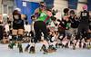 _D3_3217.jpg (Darren Stehr) Tags: venusflytramps darrenstehr darren stehr hamilton area roller derby ontario venus fly tramps